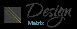 DesignMatrix – látványterv mindenkinek
